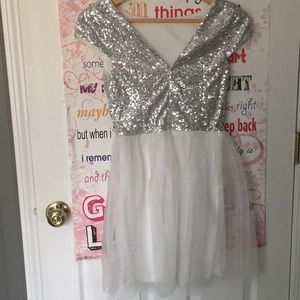 d50352bb21 Delia s Dresses - Fun dress great for a middle school spring formal!